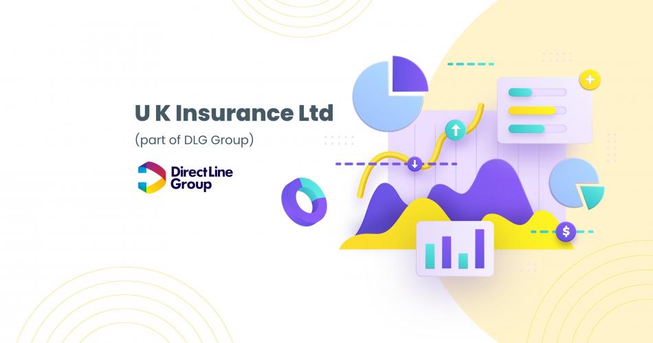 Title - UK Insurance Ltd
